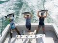 Caribsea Fri tuna_resize