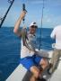 Caribsea Sun 4_resize