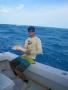 Caribsea Sun 5_resize