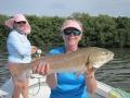 Betty Bauman edfish no spots w Brian Caudill_resize