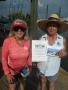 Bahamas Sunrise Resort winner Cindy Clegg_resize