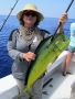 Caribsea Aracely Lannos Top Offshore fish_resize
