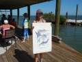 Jen sullivan Top Offshore Release prize _resize