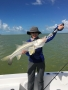 Robin Krueger Andy Downs Snook Release 7435_resize
