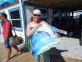 Vivian Morrison top inshore release prize_resize