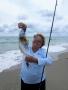 Barbara Gray fish 1_resize