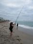 Debra Sullivan fishing_resize
