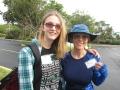 Mother daughter Robin Amy Krueger_resize