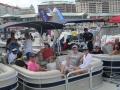 FBC Cruise LAdies_resize