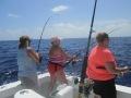 Caribsea-Sat-3-gals-reeling_resize