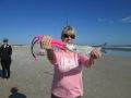 C-Surf-STA-19-Sandy-Zapata-whiting_resize