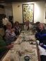 Dinner-columbia6_resize