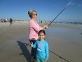 Surf-STA-19-Courtney-Zapata-and-daughter-girl-_resize
