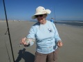 Surf-STA-19-Judy-Wood-Whiting_resize