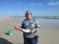 Surf-STA-19-Pat-Holinka_resize
