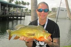 2019 South Florida Freshwater