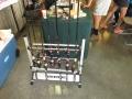 Penn rods ready for battle_resize