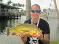 a Naysha Ramos Pembroke Pines FL peacock bass 2_resize
