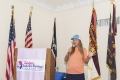 Allison Stattner at Ladies Let's Go Fishing South Florida _11_resize