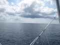 Calm seas At Ladies, Let's Go Fishing South Florida_resize