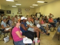 Class indoors At Ladies, Let's Go Fishing South Florida_resize