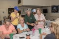 Dennis Forgoine shows knot tying at Ladies Let's Go Fishing South Florida _29_resize
