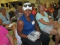 Learning At Ladies, Let's Go Fishing South Florida_resize
