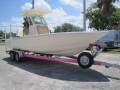 Scout Boat at LLGF South FL_resize