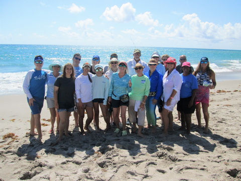 LLGF Surf Fishing Class_resize