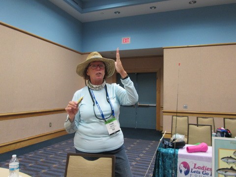 Pam-Wirth-teaches-LLGF-Tampa_resize