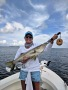Annette-Krey-snook-with-Capt.-Rick-Gross-Fishy-Business-Charters_resize