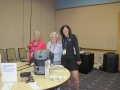 Committee-at-LLGf-Tampa_resize