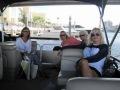 Freedom-Boat-Club-Pontoon-cruise-2_resize