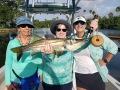 Marie-Palis-Nancy-Sloan-Noelle-Goulart-w-Capt.-Stewart-Ames-Gone-Fishing-Charters_resize