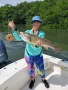 Marie-Palis-redfish-w-Capt.-Stewart-Ames-Gone-Fishing-Charters_resize