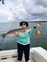 Nancy-Sloan-redfish-w-Capt.-Stewart-Ames-Gone-Fishing-Charters_resize