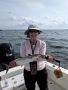 Susie-Dabrowski-spanish-mackerel-w-Capt.-Rick-Gross_resize