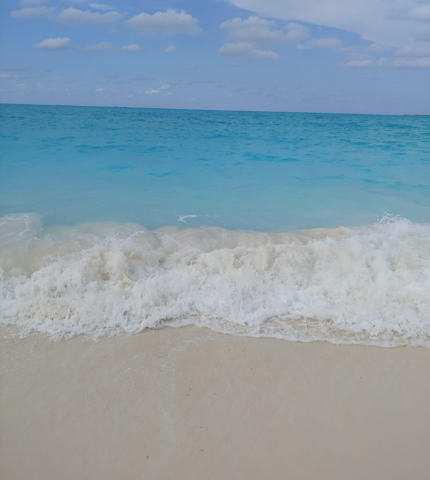 1_Beach-waves