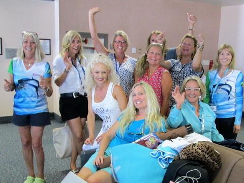 At-airport-leaving-for-Treasure-Cay-Bahamas-Air-Ladies-lets-Go-Fishing_resize
