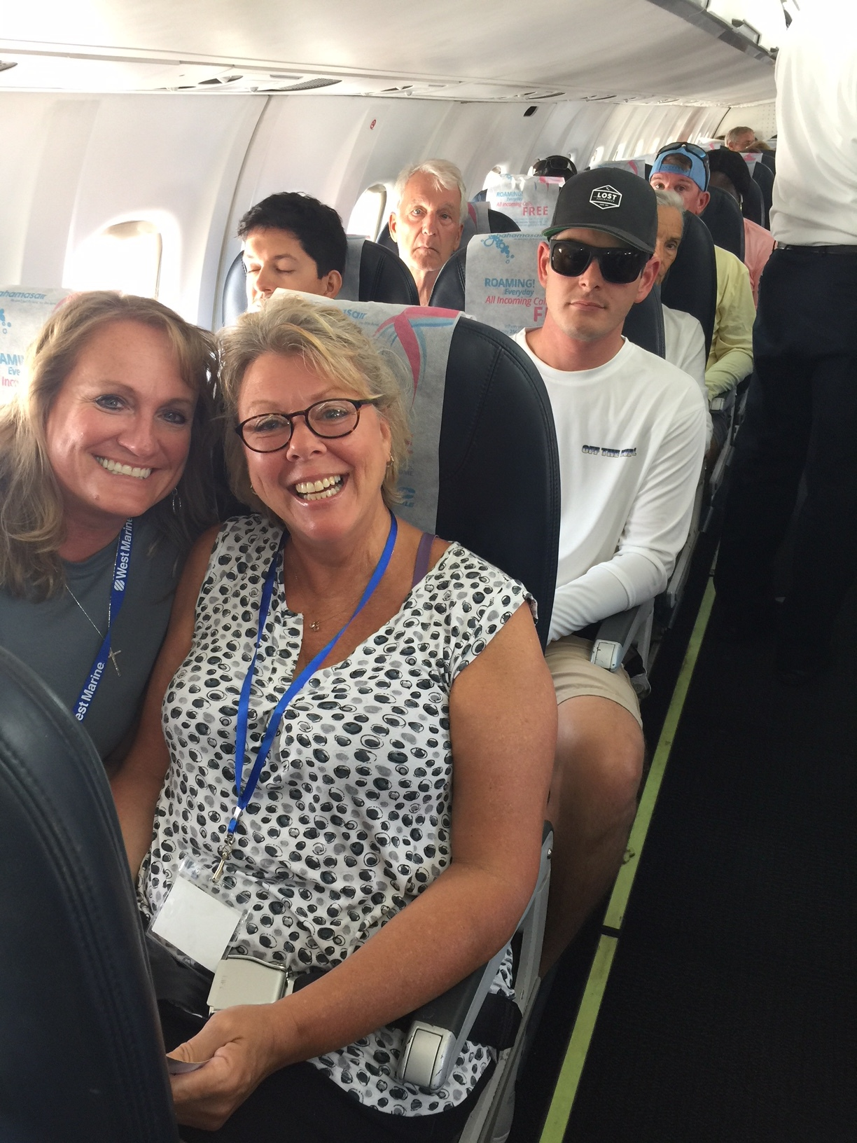 Flying-with-Bahamasair