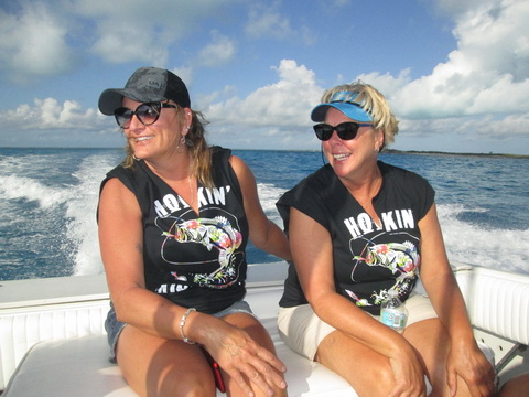 Fun-on-the-boat-Treasure-Cay_resize