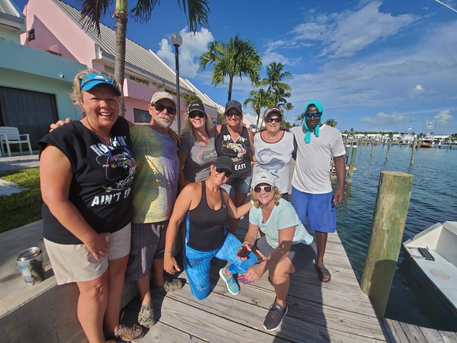 Going-fishing-Treasure-Cay-2
