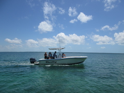 Going-to-Green-Turtle-Cay_resize