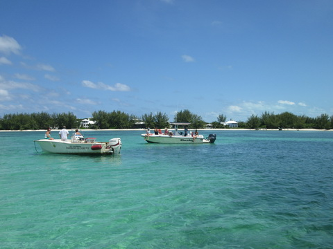 Green-Turtle-Cay-1_resize