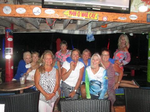Having-fun-at-Tipsy-Seagull-Treasure-Cay_resize