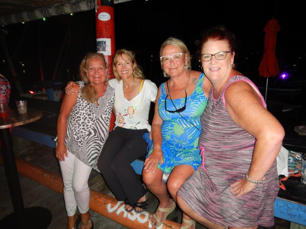 Mingling-at-Tipsy-Seagull-Treasure-Cay