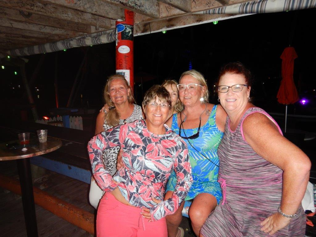 More-fun-at-Tipsy-Seagull-Treasure-Cay