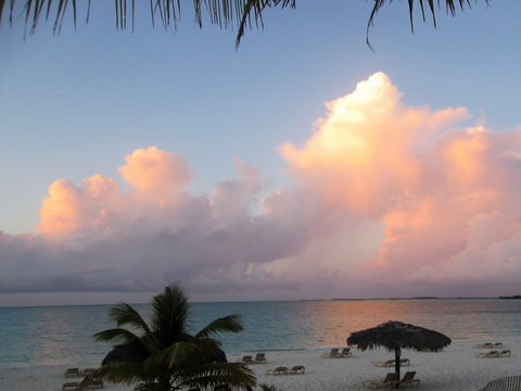 Sunset-at-Treasure-Cay-2_resize
