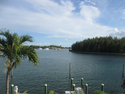 Treasure-cay-view-from-room_resize