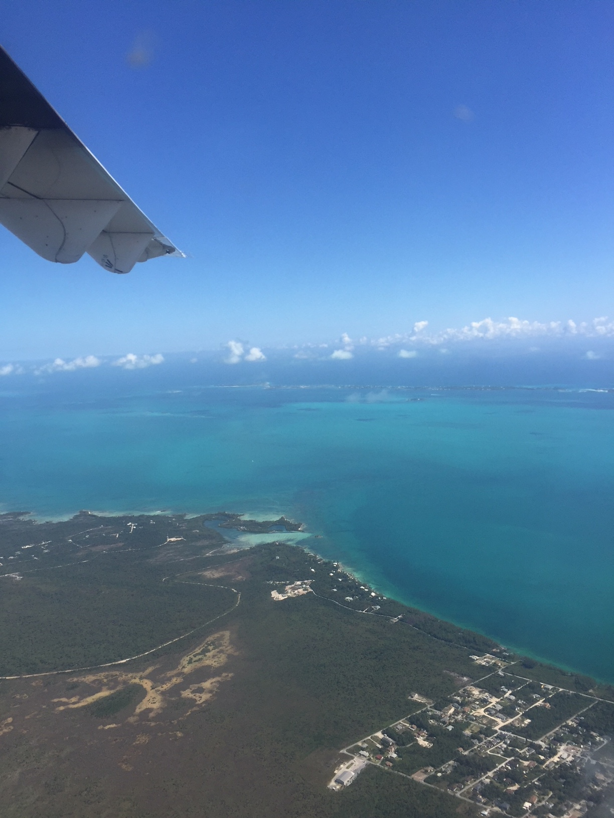 View-from-Bahamasair